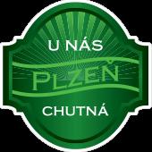 UnásPlzeňchutná.cz